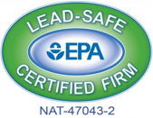 lead-safe certified business